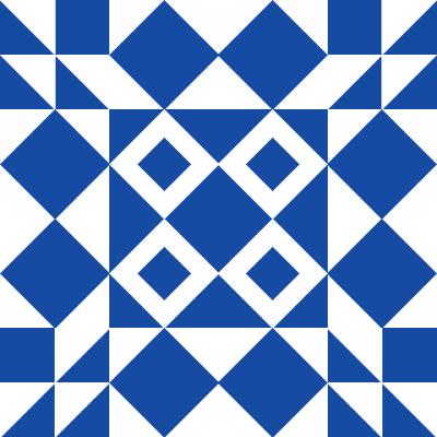 Agha Ali