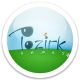 Profile picture of pozirk