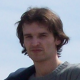 Profile picture of Hristo Itchov