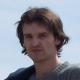 Profile picture of Hristo Itchov