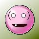 Рисунок профиля (Rochell Fortenberry)