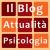 Il Blog | Attualità | Psicologia