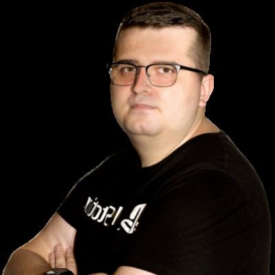 Jakub Jaworowicz
