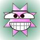Profile picture of yanboivin