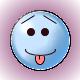Profile picture of jeffusher