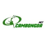 Foto del profilo di Casino Cảm Bóng Đá