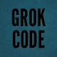 Profile picture of grokcode