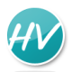 Profile picture of healthvotes