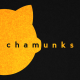 Profile picture of Chamunks