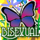 Avatar of Bisexual Community
