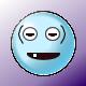 Рисунок профиля (marisvs)