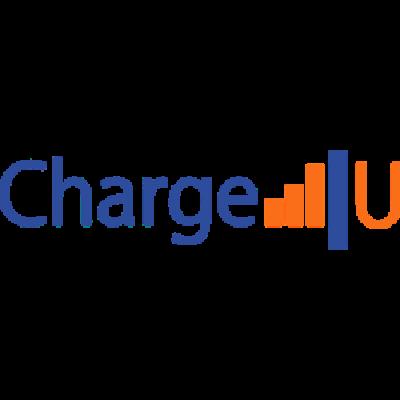 Charge4u1 new