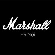 Foto del profilo di Marshall Hà Nội