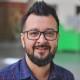 Jeferson Sigales - Empreendedor e Desenvolvedor web.