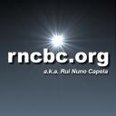 Rui Nuno Capela