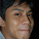 Profile picture of agung prabowo