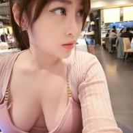 Foto del profilo di bela