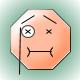 Profile picture of site author diantriwe