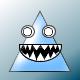Avatar of abu3lli