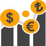 Profile picture of Finanstaksi.com
