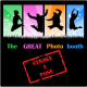Profile picture of TheGREATPhotobooth