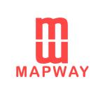 Avatar di Mapway