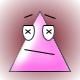 Illustration du profil de sdassd