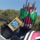 Avatar of Kamen Rider Decade
