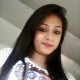 Profile picture of neha tyagi