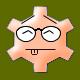 Рисунок профиля (Виктор)