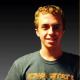 Profile picture of Matthew Burket