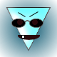 Profile picture of eckerh