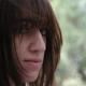 Foto del profilo di deadlysinner