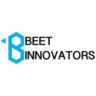 Foto del profilo di Beet Innovators
