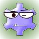 Illustration du profil de Toukesmar