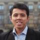 Profile picture of Adhitya Fernando
