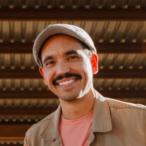 Isaac Durazo