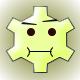 Avatar of drissben