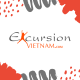 Avatar of Excursion Vietnam
