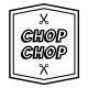 Profile picture of Chop-Chop.org