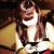 lady_ringwraith