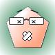 Illustration du profil de tresasagunge