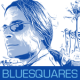 Profile picture of bluesquares