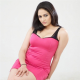 Profile picture of Sagarika Kolkata Escorts