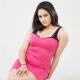 Profile picture of Sagarika Kolkata Escorts