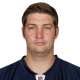 Profile picture of jcutler