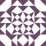 לוגו פרופיל בשביל Gal