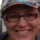 Profile picture of dskallman