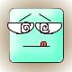 Illustration du profil de yanb