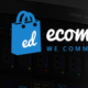 Profile picture of Ecommerce Design